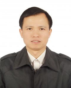 ID2011